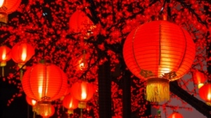 facts-about-chinese-lanterns